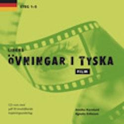 Libers övningar i tyska: Film