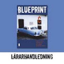 Blueprint C Version 2.0 lärarhandledning