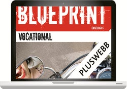 Blueprint Vocational Pluswebb grupplicens 12 mån