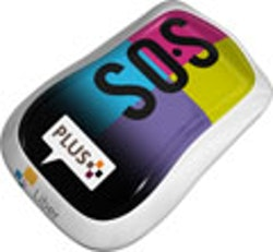 SO-serien SOS Pluswebb grupplicens 12 mån