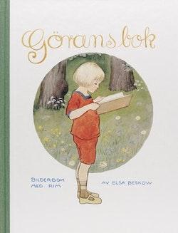 Görans bok