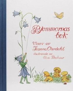 Blommornas bok