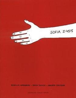 Sofia Z-4515 = Zofi Z-4515