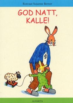 God natt, Kalle!