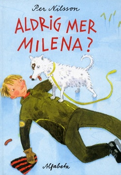 Aldrig mer Milena?