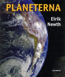 Planeterna