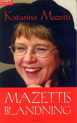 Mazettis blandning