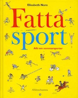 Fatta sport
