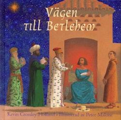 Vägen till Betlehem