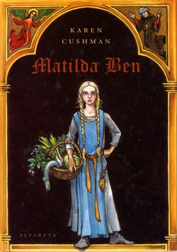 Matilda Ben