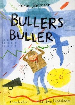 Bullers buller