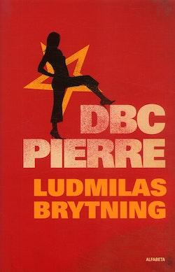 Ludmilas brytning
