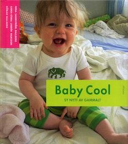 Baby Cool : Sy nytt av gammalt