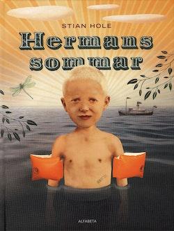 Hermans sommar