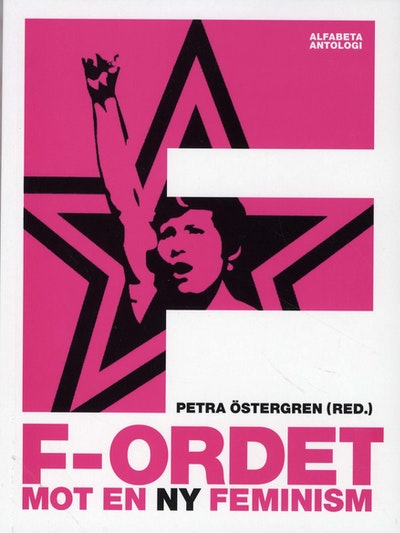 F-ordet : mot en ny feminism