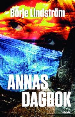 Annas dagbok