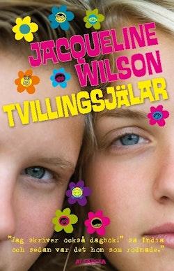 Tvillingsjälar