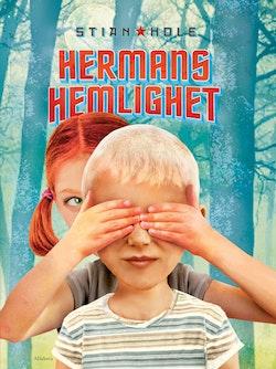 Hermans hemlighet