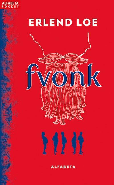 Fvonk