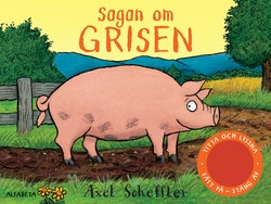 Sagan om grisen