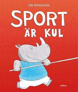 Sport är kul
