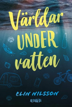 Världar under vatten