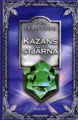 Kazans stjärna