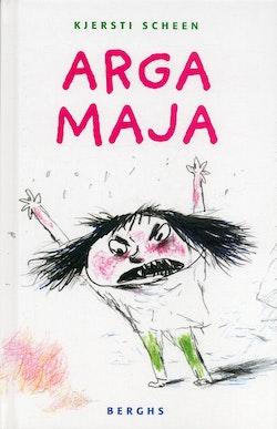 Arga Maja