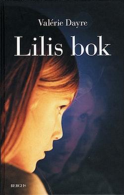 Lilis bok