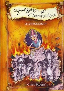 Silverskrinet