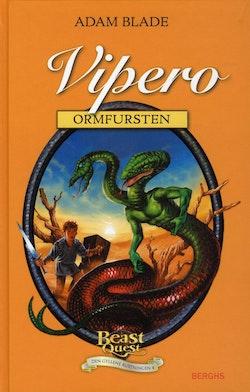 Vipero - ormfursten