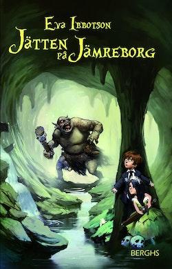 Jätten på Jämreborg