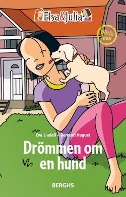 Drömmen om en hund