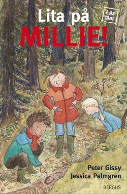 Lita på Millie