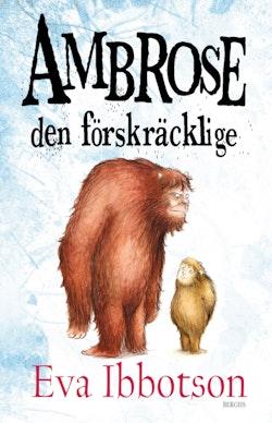 Ambrose den förskräcklige