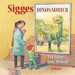 Sigges dinosaurier