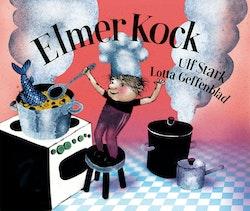 Elmer kock