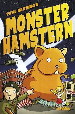 Monsterhamstern