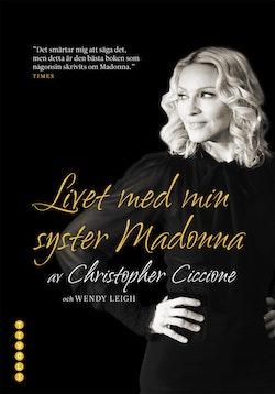 Livet med min syster Madonna