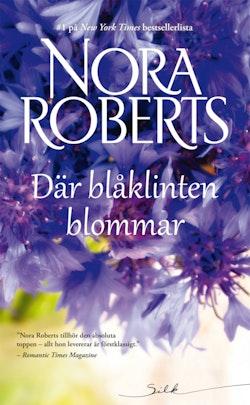 Där blåklinten blommar