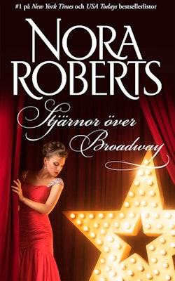 Stjärnor över Broadway