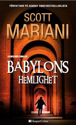 Babylons hemlighet