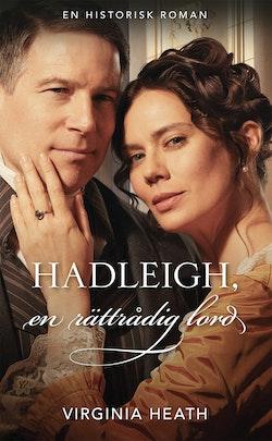 Hadleigh, en rättrådig lord
