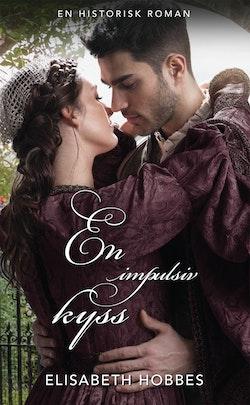 En impulsiv kyss