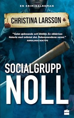 Socialgrupp noll