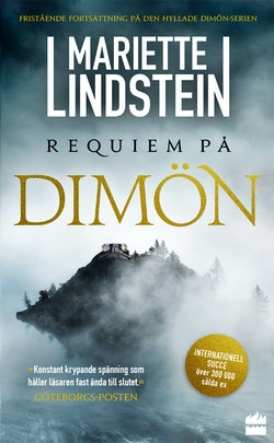 Requiem på Dimön