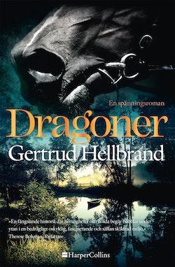 Dragoner