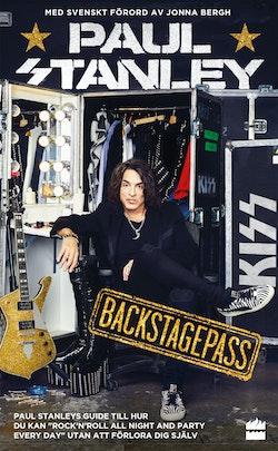 Backstagepass