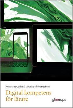 Digital kompetens för lärare
