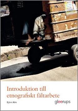 Introduktion till etnografiskt fältarbete